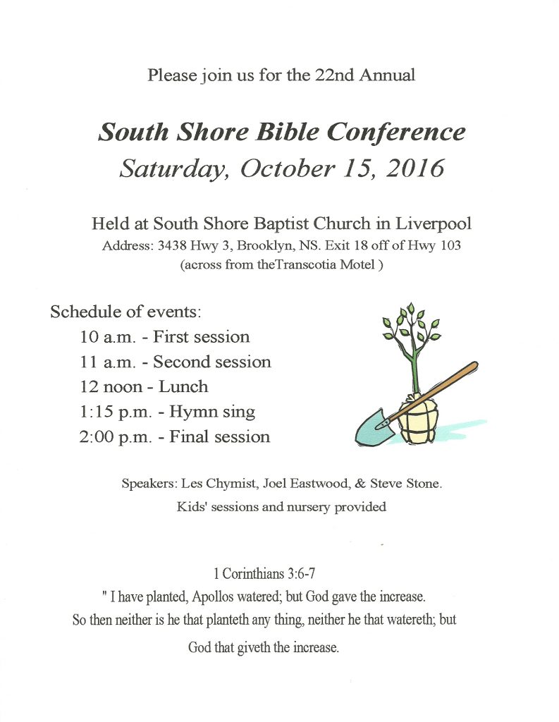 bible-conference